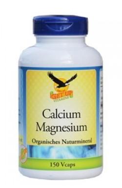 Calcium-Magnesium-2:1-Citrate