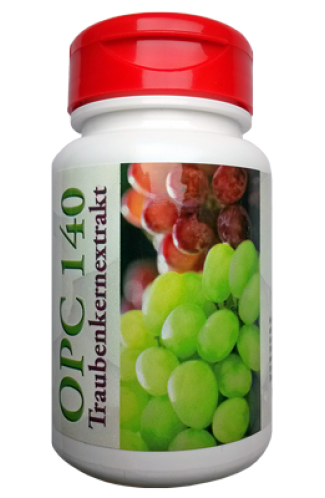 OPC 140 Standard