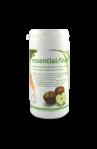Essential Food BIO von G&G, 600g Dose, vegan, vollpflanzlich