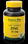 Zinc 30 mg bestellen