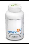 MAP Aminosäuren - Amino4u