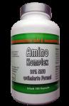 Aminosäure Komplex Kapseln kaufen