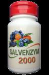 Salvenzym 2000 Fruchtkomplex bestellen