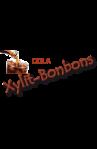 Xylit Bonbons - Cola