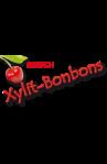 Xylit-Bonbons - Kirsche