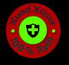 Xylit Kaugummi Minze